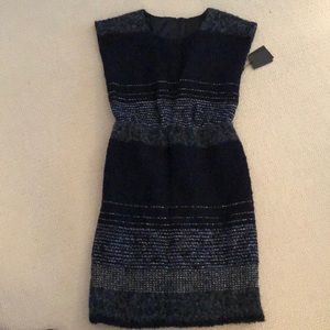 New with tags Anna Sui dress